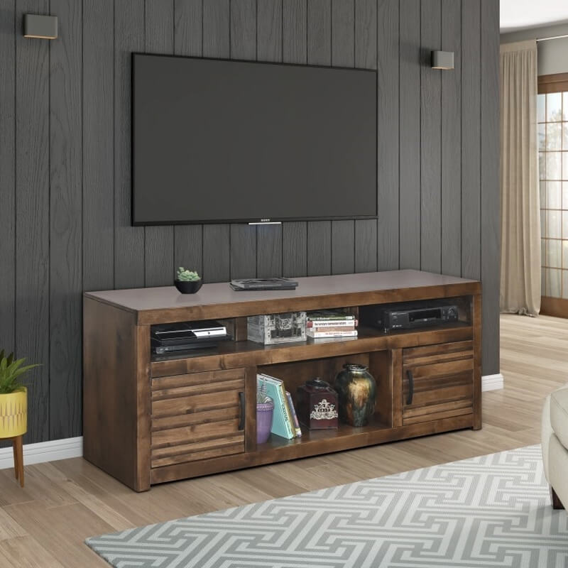 Shop Home Entertainment & Home Office